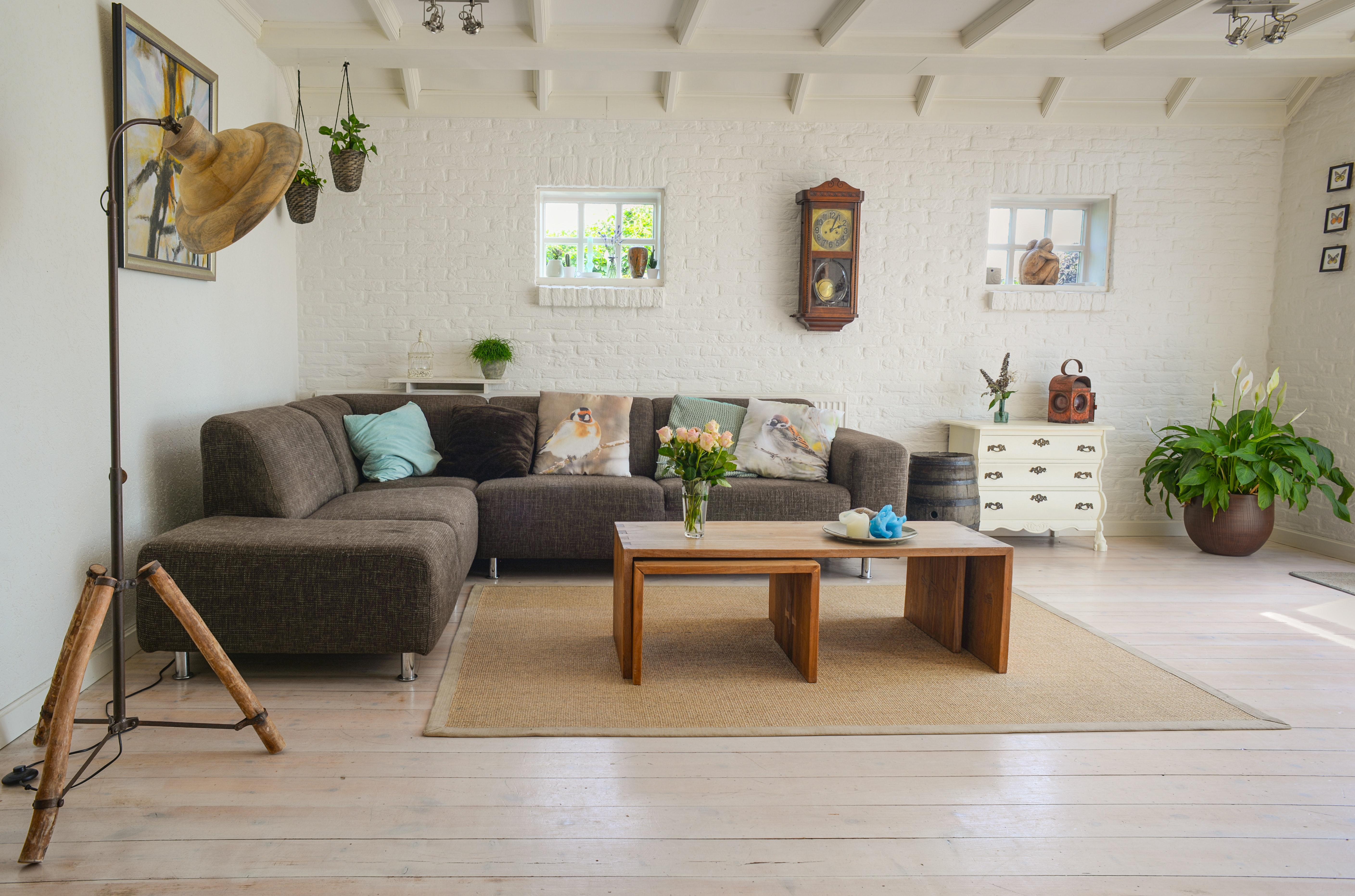 Tips For Remodeling When Selling Your Home
